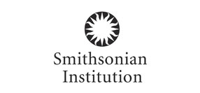 Smithsonian_Institution