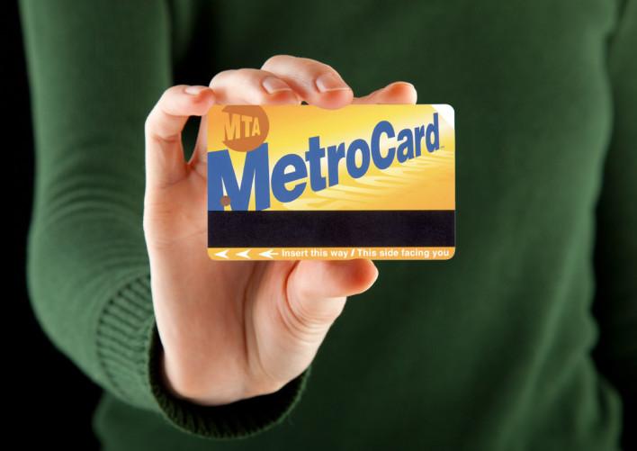 metrocard_art