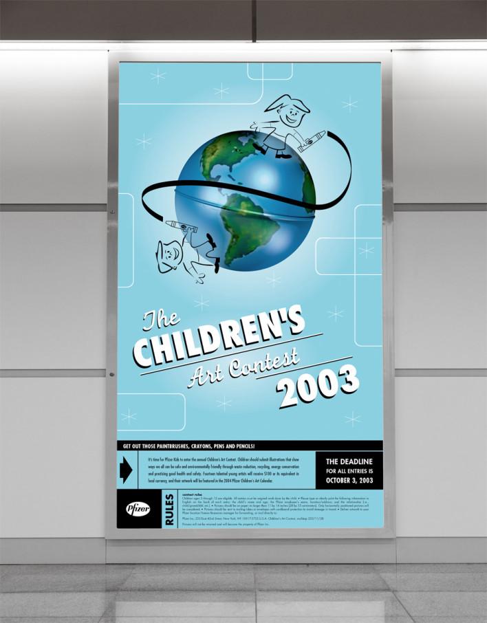 Pfizer-Poster
