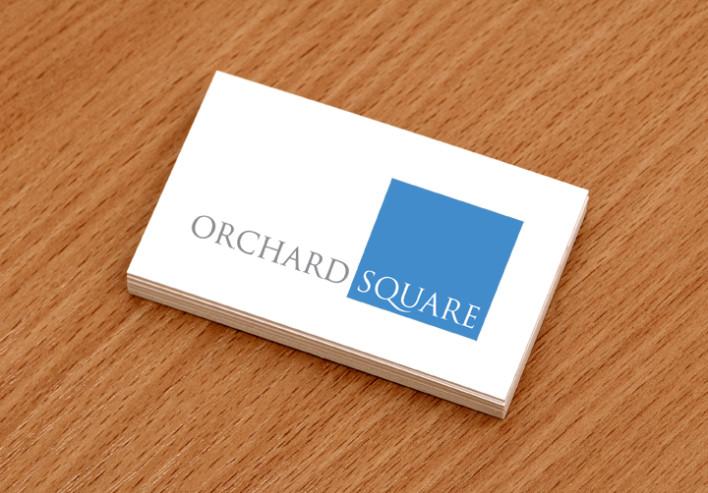 orchardSquarelogo